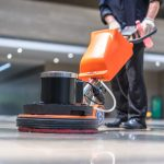 13 Best Commercial Cleaning Services in Chicago (2020 Review)